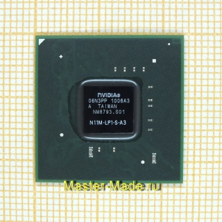 N11M-LP1-S-A3