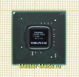N10M-LP2-S-A2