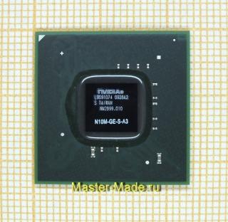 N10M-GE-S-A3