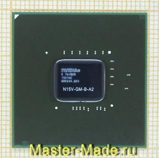 N15V-GM-B-A2