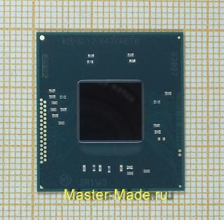 Intel Celeron Mobile N2930 (SR1W3) BGA1170