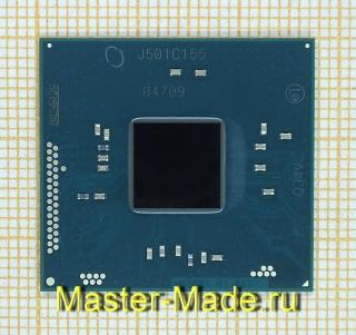 Intel Celeron Mobile N3050 (QJ4V) BGA1170