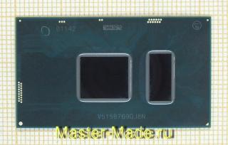 Intel Core I5-6200U QJ8N QJKP (SR2EY) BGA1356