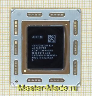AM7300ECH44JA