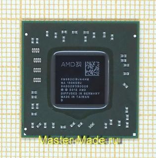 E2-3800 EM3800IBJ44HM