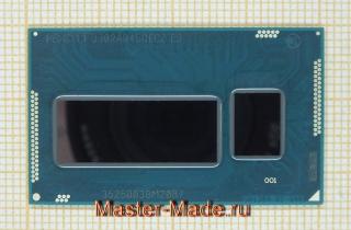 Intel Core i3-4158u QECZ ES (SR18B) BGA1168