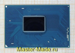 Intel Core i7-6820hq QJMJ (SR2FU) BGA1440