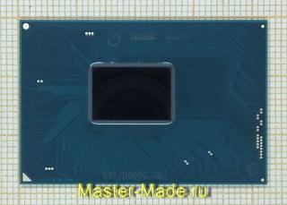 Intel Core i5-6300hq QJJQ (SR2FP,SR2SK) BGA1440