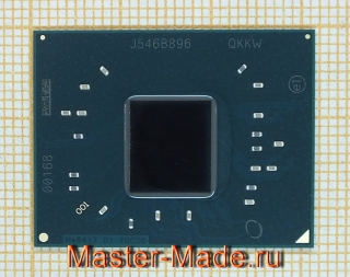 Intel Core QKKW
