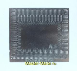 Шаблон BGA1364 Core i5/i7