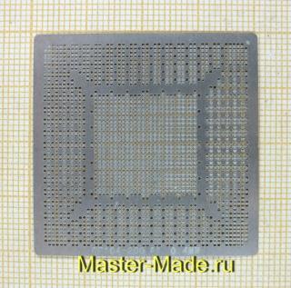 Шаблон GP104-200-A1