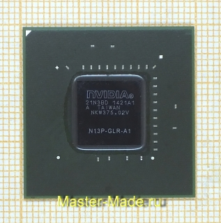 N13P-GLR-A1 (ребол)