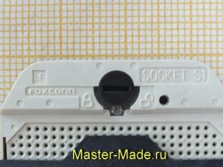 Socket S1