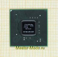 N11M-LP2-S-B1