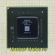 MCP89UL-A3 (ребол)