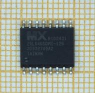 MX25L6405