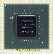 N15P-GT-A2