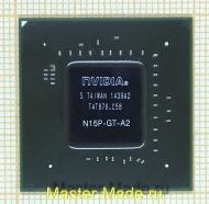 N15P-GT-A2 ребол