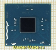 Intel Celeron Mobile N3150 (QJ4T) BGA1170