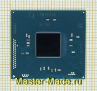 Intel Celeron Mobile N3050 (QJ4V) BGA1170