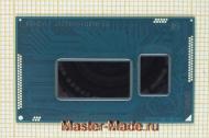 Intel Core i3-4005u QEAR ES (SR1EK) BGA1168