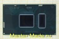Intel Core I3-7020U QNZU (SR2ZW, SR343) BGA1356
