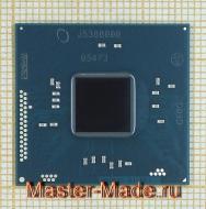 Intel Pentium Mobile N3710 (QK0G) BGA1170
