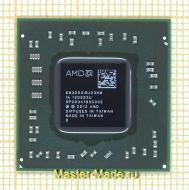 E2-3000 EM3000IBJ23HM