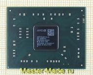 E2-7110 EM7110JBY44JB