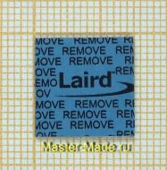 LAIRD flex720, 0.5mm