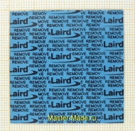 LAIRD flex720 0.5mm 45*45