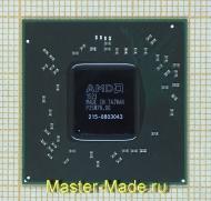 215-0803043