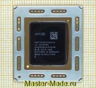 AM7100ECH44JA