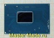Intel Core i5-7440hq QLM6 (SR32R) BGA1440