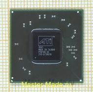 216-0728018 ребол