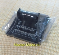 Tester card 1155, CPU I5/I7