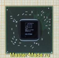 216-0772000