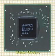 216-0810001