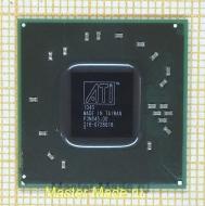 216-0728018