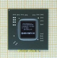 QD-NVS-110MT-N-A3