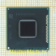 DH82HM86/87 SR17E/SR17D (qe99) ES